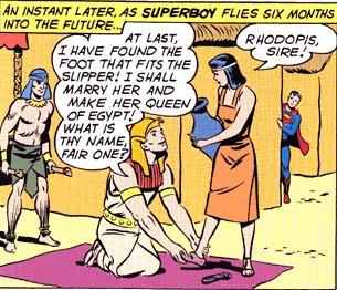 superboytrampasexamen06.jpg