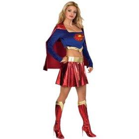 supergirlcostu.jpg