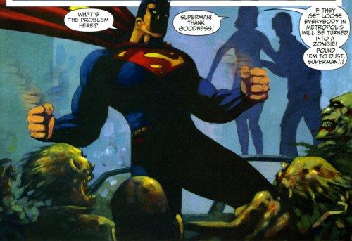 supermanzombies2.jpg