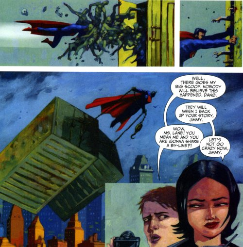 supermanzombies3.jpg