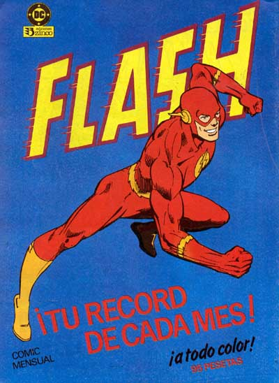 flashrecord.jpg