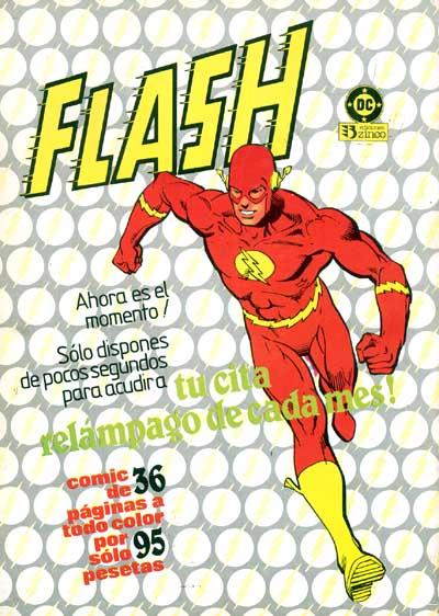 flashrelampago.jpg