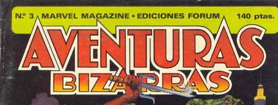 marvelmagazine.jpg