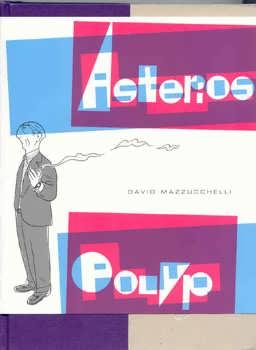polypos.jpg