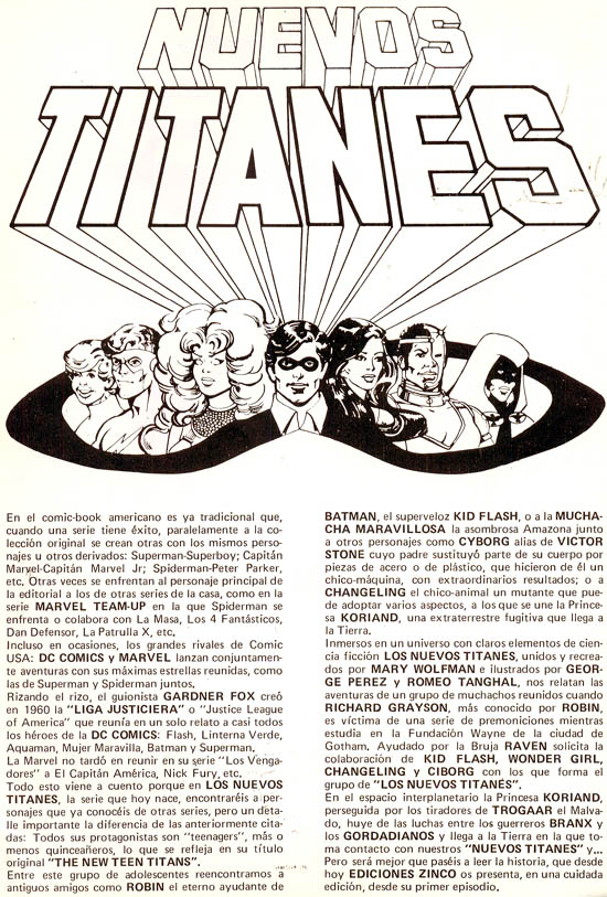 titanes1.jpg
