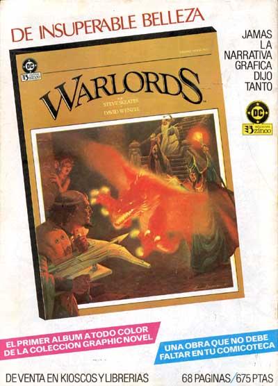 warlords.jpg