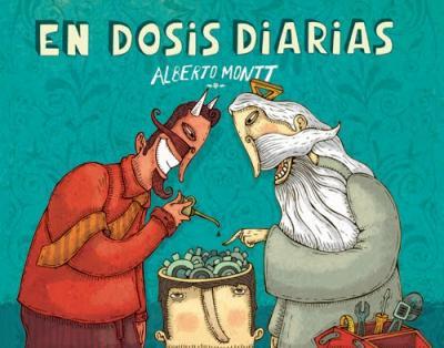 EN-DOSIS-DIARIAS.jpg