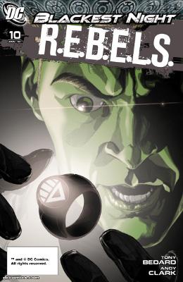 rebels10.jpg