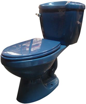 Inodoro Amsterdam Azul.jpg