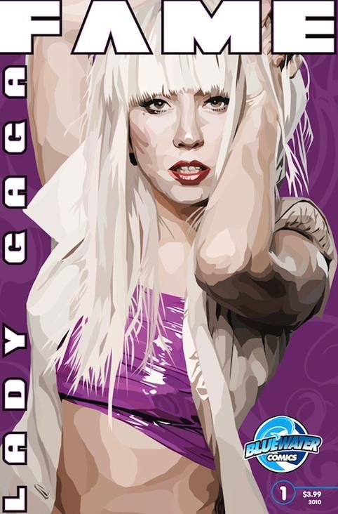 Fame Lady Gaga.jpg