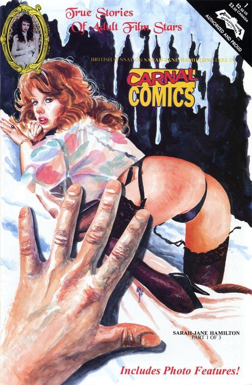 carnal comics.jpg