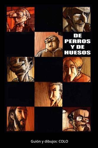 colo_de_perros_y_de_huesos.jpg