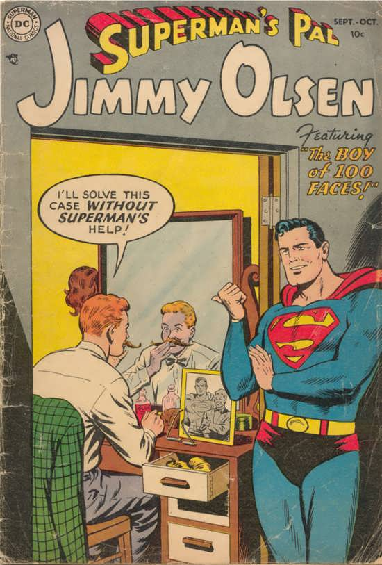 Supermans Pal Jimmy Olsen 001 - 00 - FC.jpg
