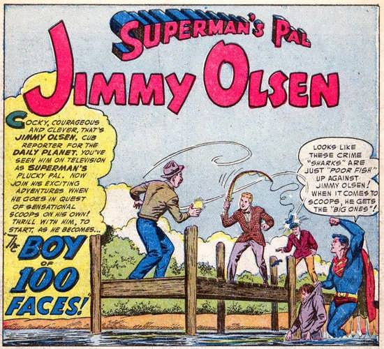 Supermans Pal Jimmy Olsen 001 - 01.jpg