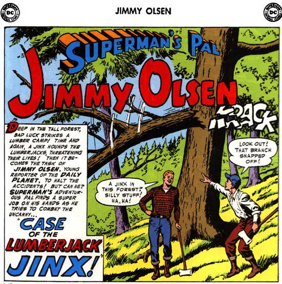 Supermans Pal Jimmy Olsen 001 - 11.jpg