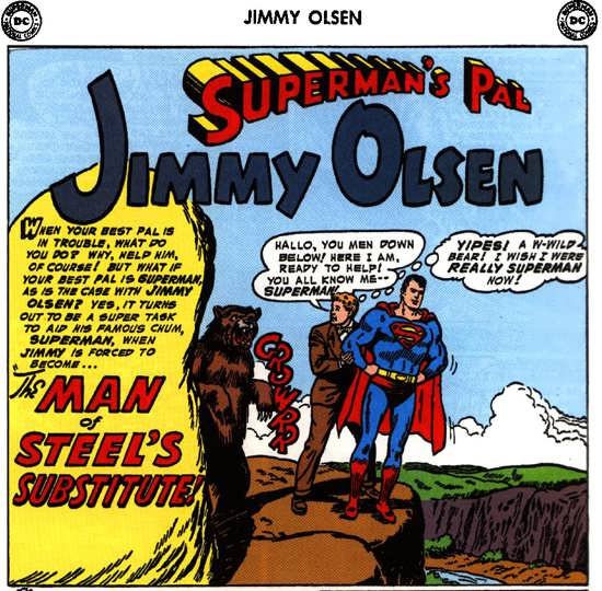 Supermans Pal Jimmy Olsen 001 - 23.jpg
