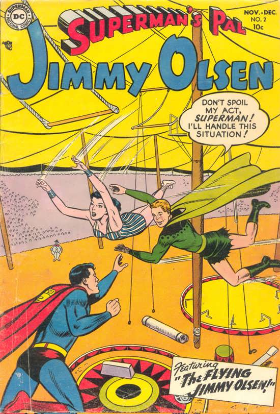 Supermans Pal Jimmy Olsen 002 - 00 - FC.jpg