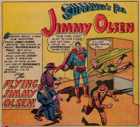 Supermans Pal Jimmy Olsen 002 - 01.jpg