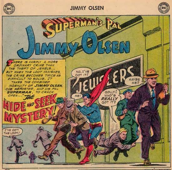 Supermans Pal Jimmy Olsen 002 - 12.jpg