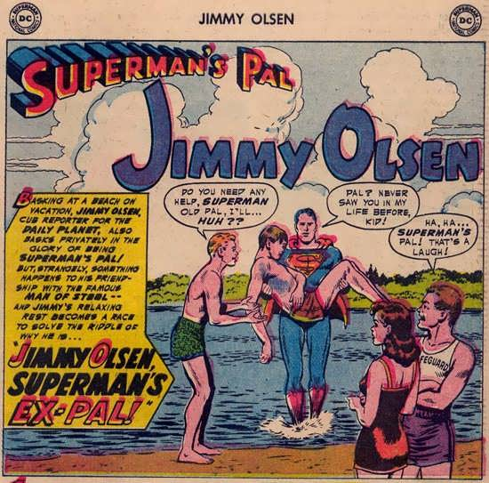 Supermans Pal Jimmy Olsen 002 - 25.jpg