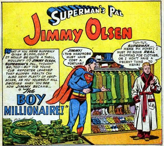 Supermans Pal Jimmy Olsen 003 - 01.jpg