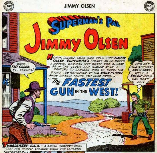 Supermans Pal Jimmy Olsen 003 - 10.jpg