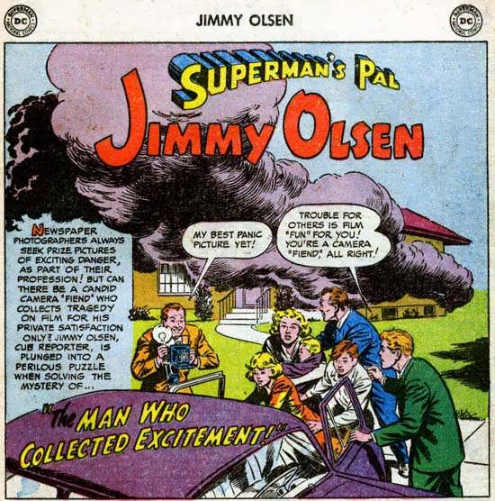 Supermans Pal Jimmy Olsen 003 - 23.jpg