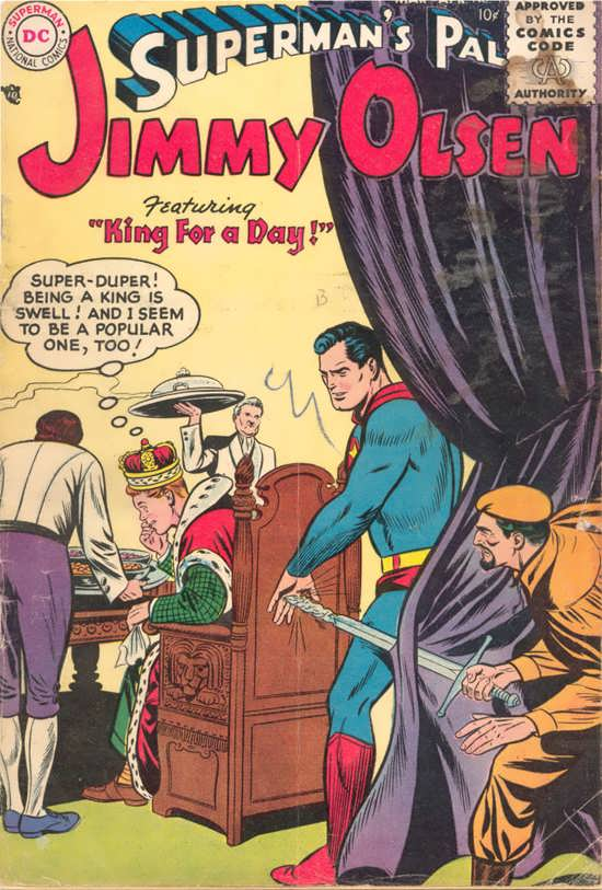 Supermans Pal Jimmy Olsen 004 - 00 - FC.jpg