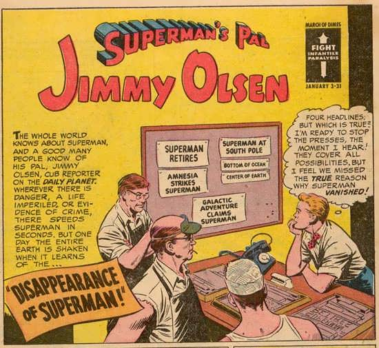 Supermans Pal Jimmy Olsen 004 - 01.jpg