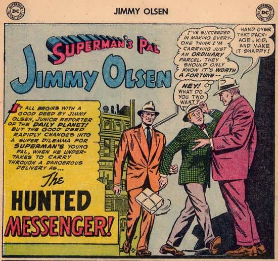 Supermans Pal Jimmy Olsen 004 - 11.jpg