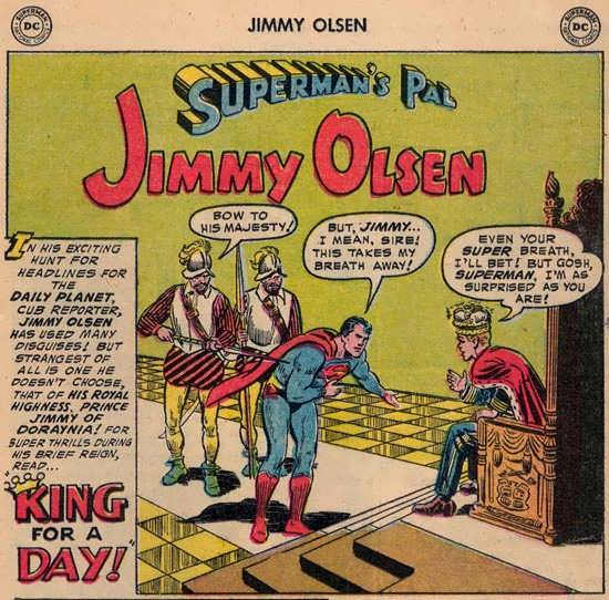 Supermans Pal Jimmy Olsen 004 - 23.jpg