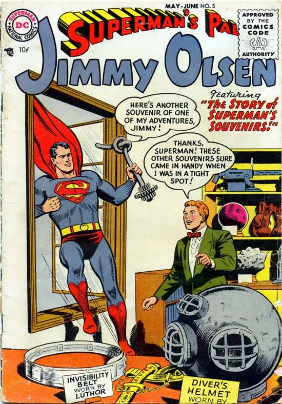 Supermans Pal Jimmy Olsen 005 - 00 - FC.jpg