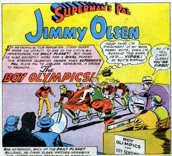 Supermans Pal Jimmy Olsen 005 - 01.jpg