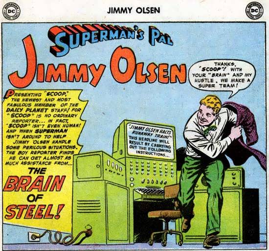 Supermans Pal Jimmy Olsen 005 - 11.jpg
