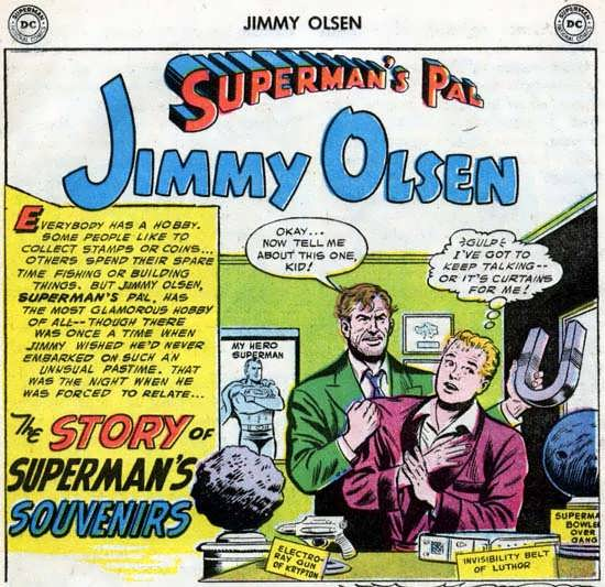 Supermans Pal Jimmy Olsen 005 - 23.jpg