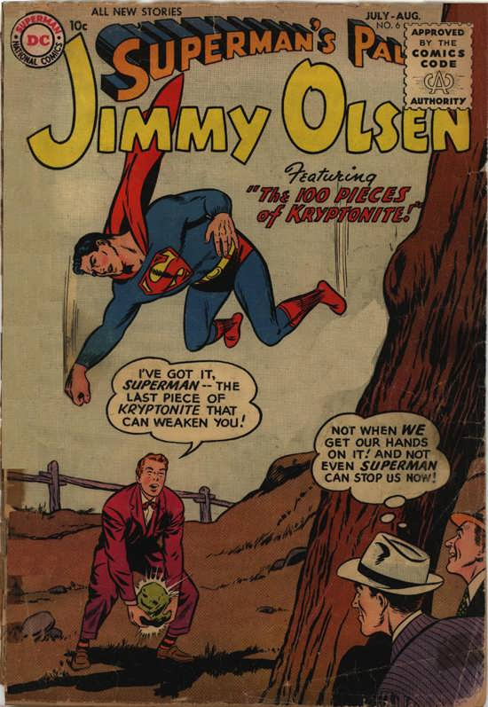 Supermans Pal Jimmy Olsen 006 - 00 - FC.jpg