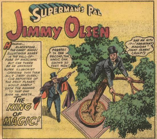 Supermans Pal Jimmy Olsen 006 - 01.jpg