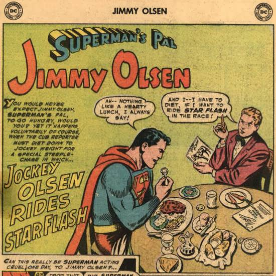 Supermans Pal Jimmy Olsen 006 - 11.jpg