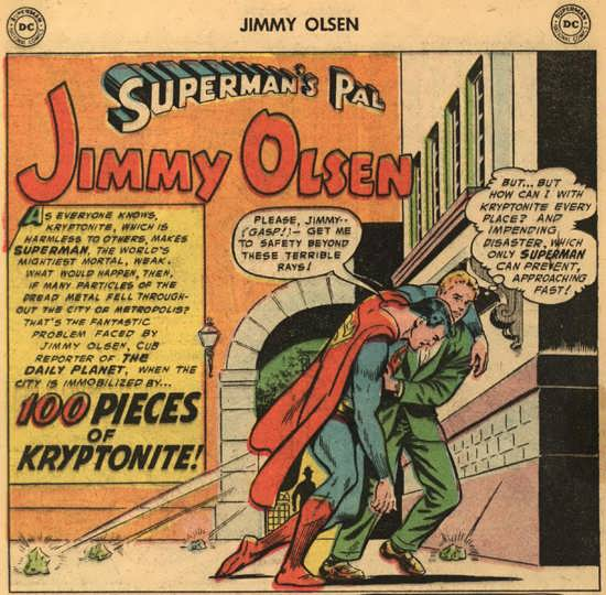 Supermans Pal Jimmy Olsen 006 - 24.jpg