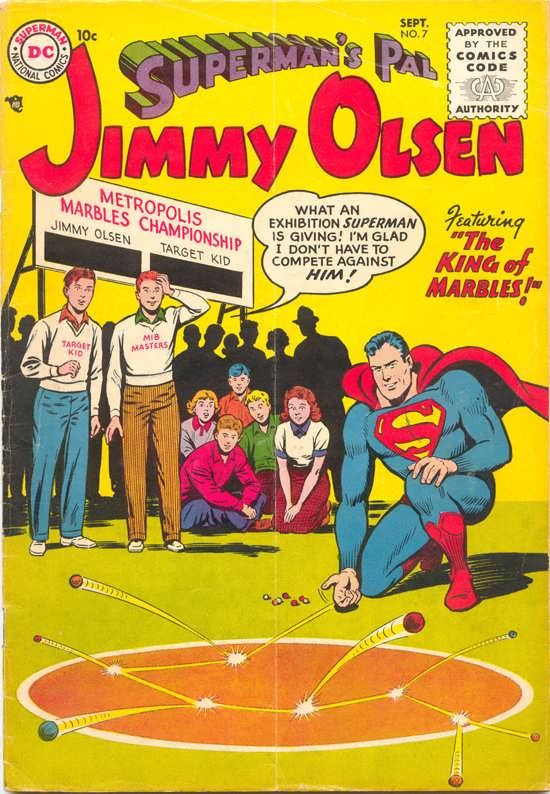 Supermans Pal Jimmy Olsen 007 - 00 - FC.jpg
