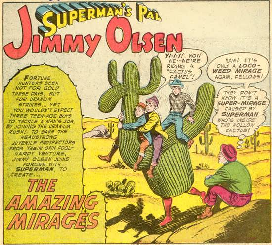 Supermans Pal Jimmy Olsen 007 - 01.jpg