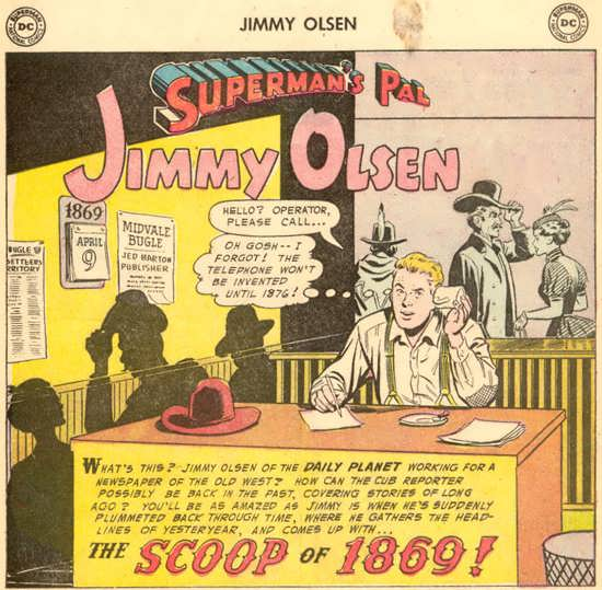 Supermans Pal Jimmy Olsen 007 - 11.jpg