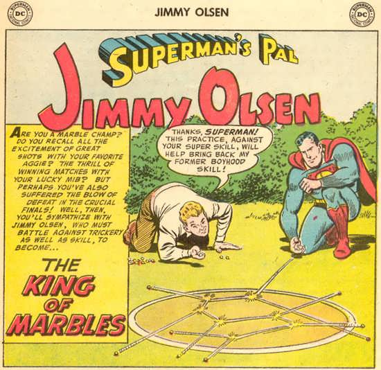 Supermans Pal Jimmy Olsen 007 - 23.jpg