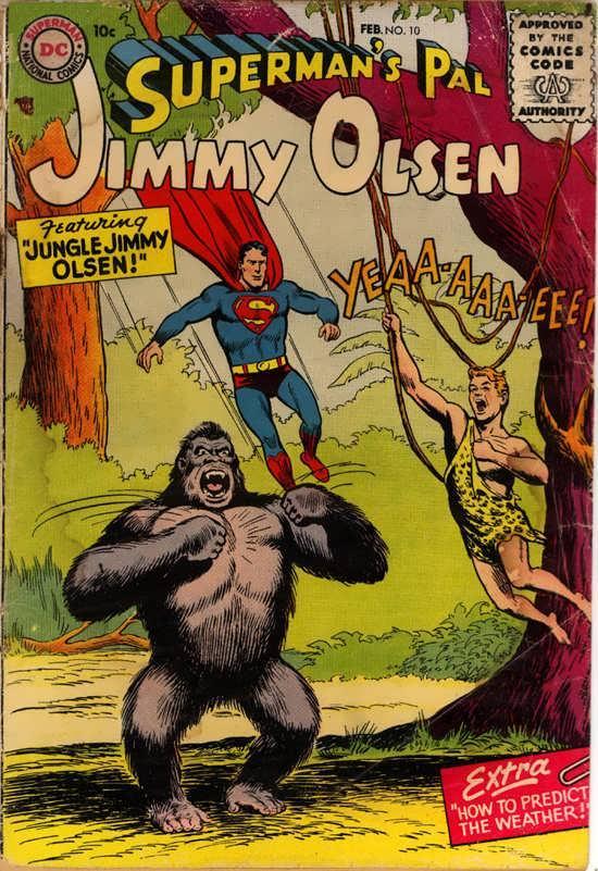 Supermans Pal Jimmy Olsen 010 - 00 - FC.jpg