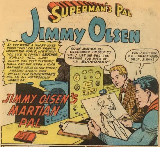 Supermans Pal Jimmy Olsen 010 - 01.jpg
