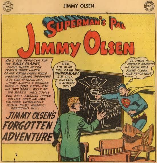 Supermans Pal Jimmy Olsen 010 - 11.jpg
