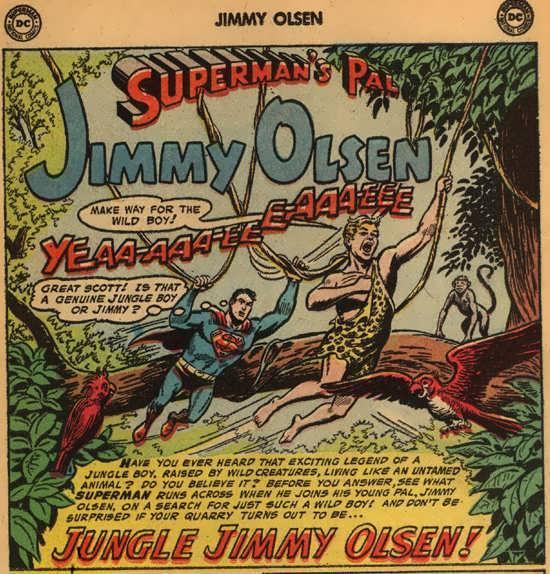 Supermans Pal Jimmy Olsen 010 - 23.jpg