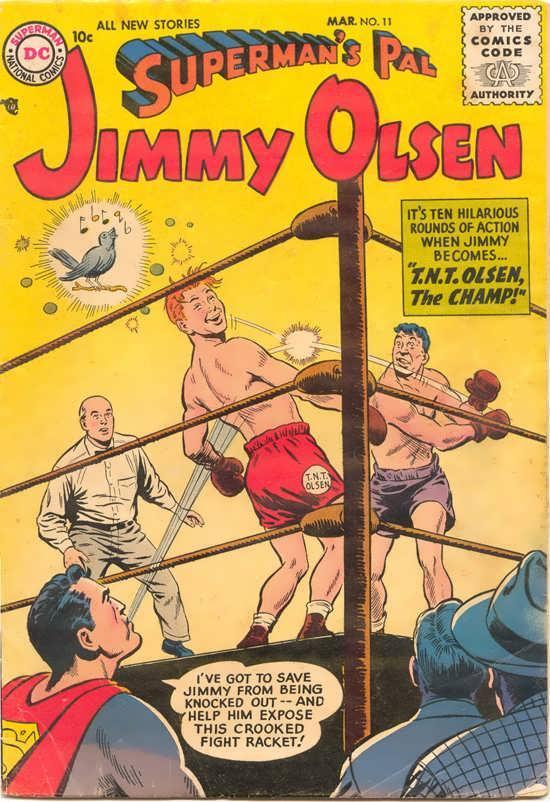 Supermans Pal Jimmy Olsen 011 - 00 - FC.jpg
