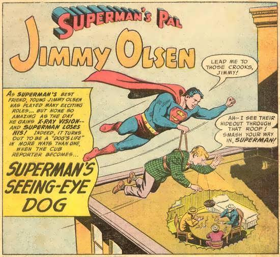 Supermans Pal Jimmy Olsen 011 - 01.jpg