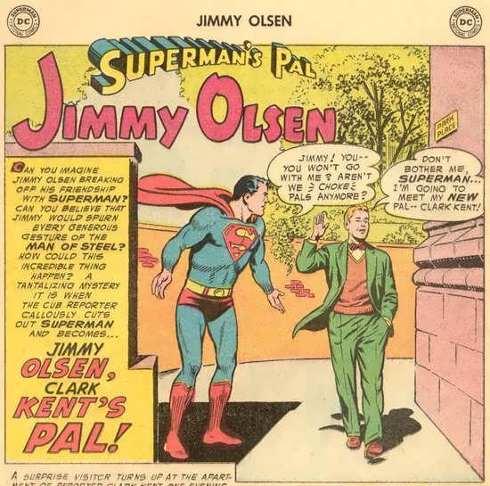 Supermans Pal Jimmy Olsen 011 - 11.jpg